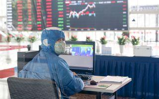 Ковикризис 2020 — как выжить бизнесу