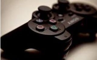 Заработок на играх в интернете без вложений