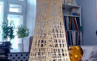 Бизнес по 3D-моделированию и 3D-печати