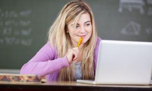 Заработок для подростков в интернете