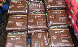 Производство и продажа плодородного грунта. Бизнес идея