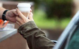 Бизнес идея: безлимитный кофе по подписке