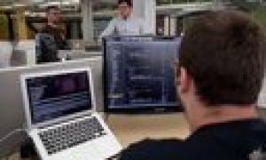 Бизнес идея: он-лайн система для связи с сотрудниками