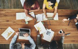 Заполнение вакансий, которых еще нет: как обеспечить будущее вашего бизнеса