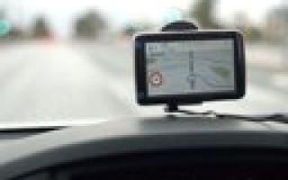 Бизнес идея: контролер внимания водителя к дороге