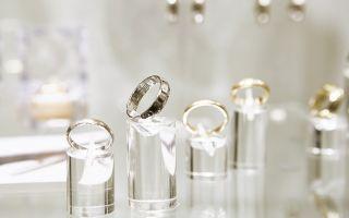 Непростое украшение: обручальные кольца как бизнес
