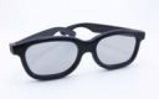 Бизнес идея: очки — детекторы лжи и эмоций