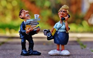 Отработка возражений в разговоре риелтора с продавцом