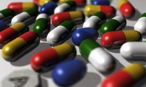 Аптечный бизнес: как открыть аптеку, с чего начать