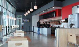 Как открыть, построить кафе / ресторан с нуля