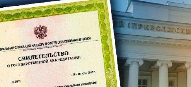 Прецеденты отзыва образовательной лицензии