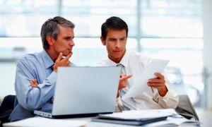 Бизнес с небольшими вложениями: идеи