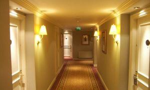 Гостиничный бизнес: как открыть отель