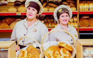 Кафе-пекарня как бизнес