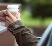 кофе в неограниченном количестве