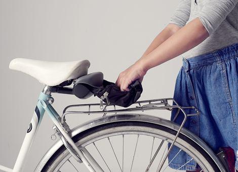чехол для велошлема helmmate