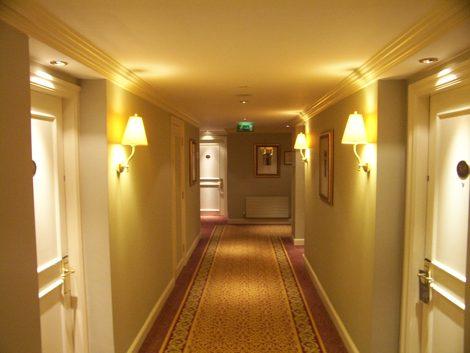 гостиничный бизнес-открыть отель