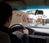 как открыть автошколу, обучение вождению