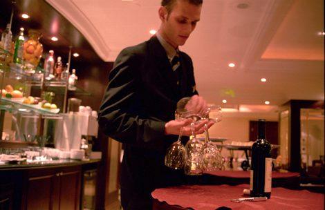 отельный бизнес-открыть гостиницу