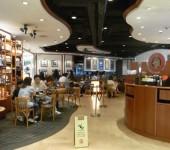 свой бизнес: открытие кофейни с нуля