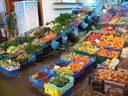 магазин фермерских продуктов