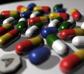 аптечный бизнес - продажа лекарст, медикаментов