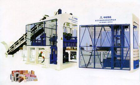 модульные мини заводы для малого и среднего бизнеса