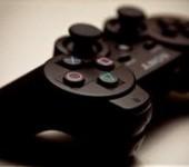 заработок на играх в интернете без вложений на привлечение игроков
