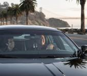 Водитель Uber заработал $252 тысячи за год, превратив свой автомобиль в ювелирный магазин